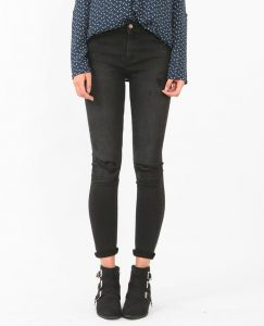 jean-skinny-noir