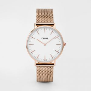 la-boh-me-mesh-rose-gold-white-jpg
