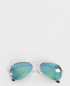 lunettes-aviateur