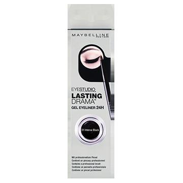 regard-liner-gel-pinceau-lasting-drama-gel-24h-Gemey-Maybelline
