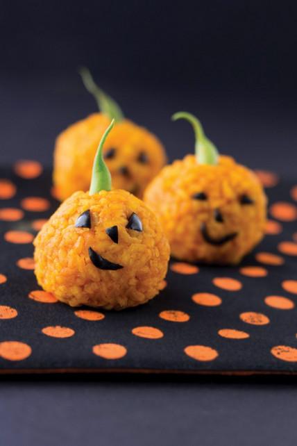 pinterest-cuisine-halloween-10