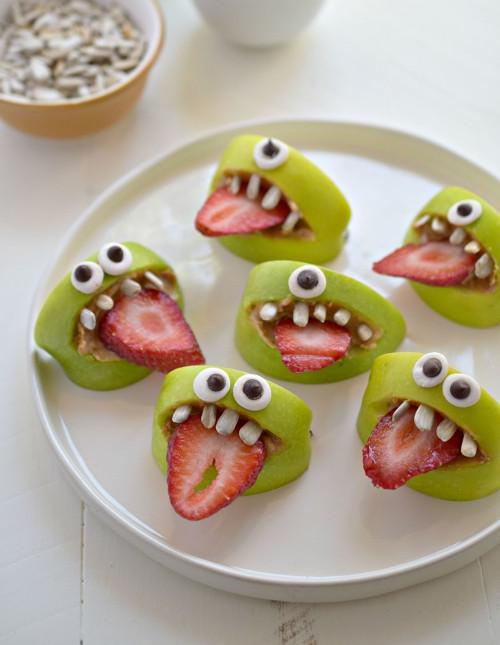 pinterest-cuisine-halloween-7